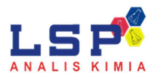 LSP-P1 ANALIS KIMIA SMK-SMAK MAKASSAR